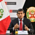 Morán sobre supuesto 'chuponeo' a García: La verdad se impone