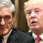Rusiagate: Encuestas revelan que EEUU cree más en elfiscal Mueller que en presidente Trump