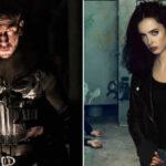 "Netflix canceló temporada de ""The Punisher"" y será la última de ""Jessica Jones"" (VIDEO)"