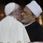 Emiratos Árabes: Papa Francisco pide libertad religiosa yrespeto a derechos humanos (VIDEO)