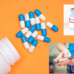 ¿Adiós a inyecciones?: Las píldoras de insulina son una realidad cada vez más cercana