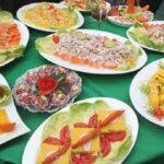 Perú busca que un elemento de su gastronomía sea patrimonio de la humanidad