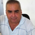 México: Sicarios asesinan a balazosal periodista y locutor radial Jesús Ramos (VIDEO)