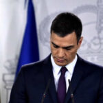 España: Presidente Pedro Sánchez convoca a elecciones generales para el próximo 28 de abril (VIDEO)