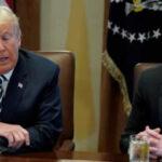EEUU: Secretario de Defensa duda sobre declaratoria de emergencia nacional en frontera sur