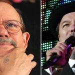 Silvio Rodríguez a Rubén Blades: Venezuela tiene solo un presidente, Nicolás Maduro (VIDEO)