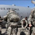 Ejércitos de EEUU y Colombia advierten a Maduro que su deber será proteger a los civiles este sábado