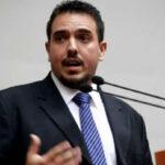 Vicepresidente de parlamento opositor: Gobierno de transición debe incluir chavistas y militares