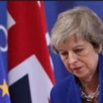 Reino Unido: Parlamento inflige nueva derrota a Theresa May sobre su estrategia del Brexit