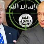 Putin amenaza con dirigir sus misiles contra EEUU si despliegan sus cohetes en Europa (VIDEO)
