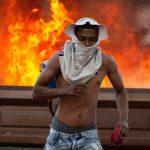 Venezuela: La guerra del hambre sobre el río Táchira (Análisis)