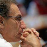 Sondeo: 48 % cree que Vizcarra no ha hecho reformas importantes