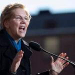 EEUU: Senadora demócrata Elizabeth Warren oficializa campaña para presidencia de EEUU (VIDEO)