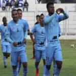 Binacional alcanza la punta al vencer 4-2 a Universitario por la fecha 7 de la Liga 1