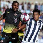 Liga 1- Perú: Programación, día, hora y estadio de la fecha 7