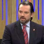Secretario de la FPF es despedido en medio del escándalo de reventa de entradas