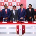 Federación Peruana tuvo pérdidas de 17 millones de dólares entre el 2017 y 2018