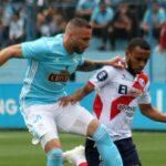Sporting Cristal vs Municipal: Los rimenses buscan recuperar la punta de la Liga 1