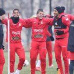 Selección peruana: Ricardo Gareca tiene el once que arranca ante Paraguay