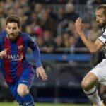 Champions League: Día, hora y lugar del sorteo de los cuartos de final