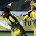 Olimpia vs 'U' de Concepción: En vivo por el Grupo C de la Copa Libertadores