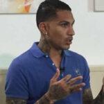 Tribunal Suizo niega a Paolo Guerrero apelación para ser habilitado y jugar la Copa