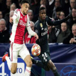 Champions League: Programación de los partidos de vuelta de los octavos de final