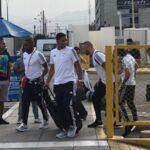 Sporting Cristal viaja a Chile para su debut en Copa Libertadores por el Grupo C