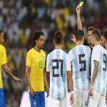 Copa América 2020: Se jugará en dos sedes, Argentina y Colombia