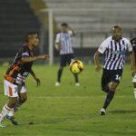 Ayacucho FC vs Alianza Lima: En vivo por la fecha 6 de la Liga 1 este sábado