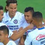 Liga MX: Joshimar Yotún elegido por segunda vez en el 'once ideal'