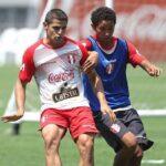 Selección peruana: Ricardo Gareca encabeza delegación rumbo a Estados Unidos