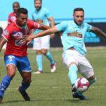 Liga 1-Perú: Programación y transmisión en vivo de la Fecha 5