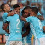 Liga 1-Perú: Resumen, resultados y tabla de posiciones de la fecha 4