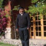 ANP rechaza agresión contra periodista en Ayaviri