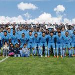Liga 1 – Torneo Apertura: Binacional FC amenaza liderato del Sporting Cristal