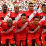 Copa América: Cinco causas de la mala racha de la blanquirroja