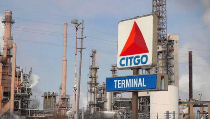 EE UU extiende licencia de Citgo que impide el retorno a Venezuela de beneficios petroleros