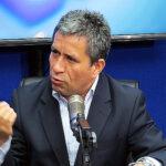 Caso Pativilca: Sala Penal Nacional debe fijar fecha de juicio oral