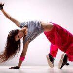 El breakdance podría ser incluido como deporte en los Juegos Olímpicos de 2024 (video)