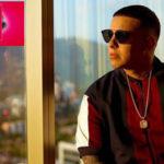 """""""Con Calma"""": Tema de Daddy Yankee y Snow es la canción más escuchada en EEUU"""