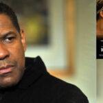 """""""Macbeth"""": Denzel Washington planea nuevo filme clásico de Shakespeare"""