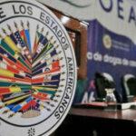 Ecuador: Misión de 35 observadores electorales de la OEA llega el sábado