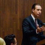 """Corte Interamericana: """"Solo con igualdad real alcanzaremos democracia plena"""""""