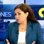 Defensoría del Pueblo: Víctima de acoso sexual debe recibir máxima protección