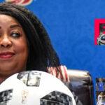 FIFA anuncia la primera convención mundial de fútbol femenino en París