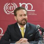 """Informe OIT: Privatización de pensiones trajo resultados """"nada favorables"""" a Latinoamérica"""