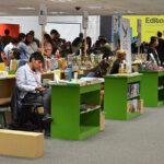 Feria La Independiente en Perú tendrá a la ilustración como tema central