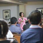 Sinergia Perú: El futuro del trabajo y la protección social en América Latina (VIVO)