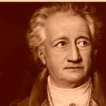 Efemérides del 22 de marzo: fallece Johann Wolfang Goethe